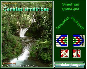 cenefas-simetricas