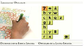 ejercicios-de-ortografia