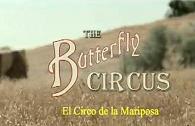 EL circo de la mariposa. SOBRE LA CAPACIDAD DE SUPERACIÓN