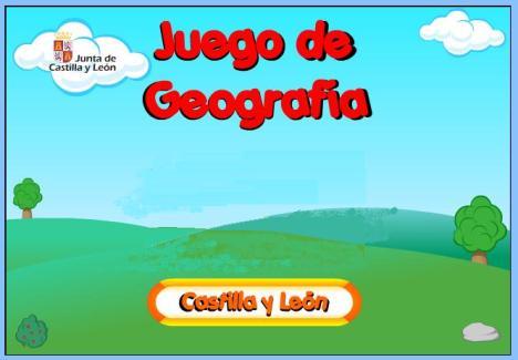 geografia-castilla-leon