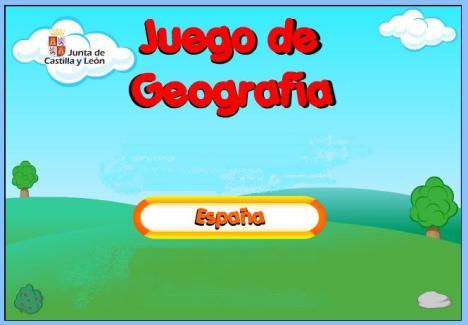 geografia-espana