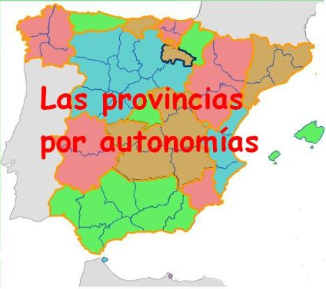 provincias-de-espana-colores