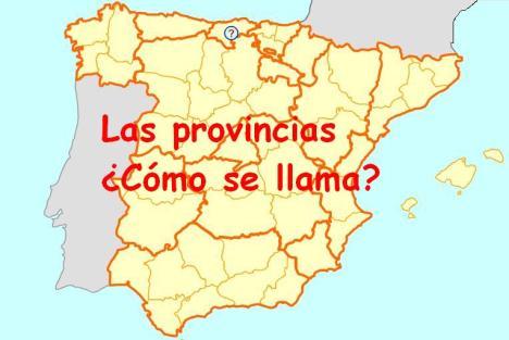 provincias-de-espana-sin-nombre
